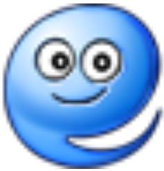 LookHandles(句柄查看器) V2.3.0 绿色中文版