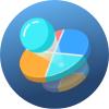 3D欢乐球球宝塔小程序|3D欢乐球球宝塔小程序入口分享