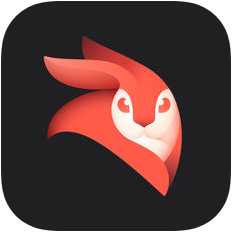 Videoleap V1.5.1 苹果版