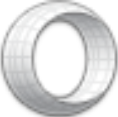 Opera developer V57.0.3058.0 官方版