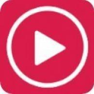 胖猫影院日韩宅男限制级电影资源 V2.0 安卓版