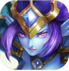 英雄赞歌 V1.0 安卓版