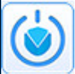 互盾数据恢复盒子 V1.0.0.1 官方版