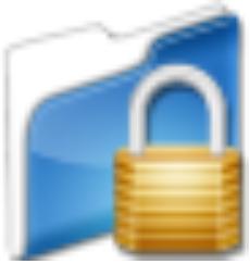闪灵文件夹锁 V1.0 官方版