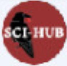 SciHub desktop V3.3 电脑版