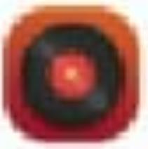 安可音乐 V3.2.8.0 免费版
