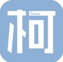 柯易购 V1.0.5 苹果版