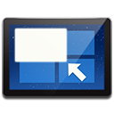 TotalSpaces V2.7.2 Mac版