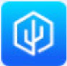 盘云优宝 V1.0.8 官方版
