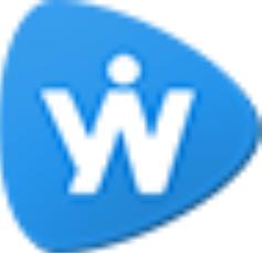 微讲师课堂教学系统 V3.0.1807071 官方版