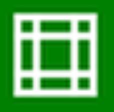 阿P软件之点选剪贴板 V1.2.5 免费版