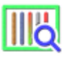恒泰条码比对软件 V2.8 官方版