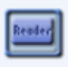 文件阅读器(tlReader) V10.1.0.2160 免费中文版