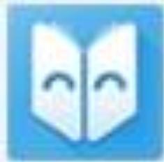 easyPDF阅读器 V1.7.1.0 官方版