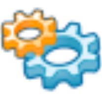 ProcTracer(进程监控分析工具) V2.0 绿色中文版