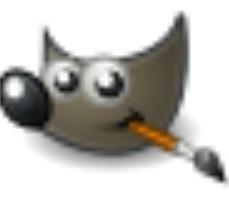 GIMP2(免费图像处理软件) V2.10.6 官方中文版