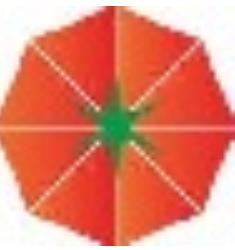 番茄U盘保护软件 V1.2 官方最新版