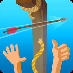 绞刑台:弓箭大师 V1.0.18 破解版