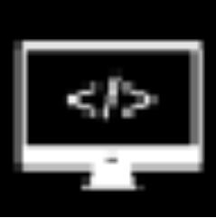 枫巡冰刃安全辅助工具 V1.1.1.1 官方版