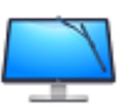 MacPaw CleanMyPC V1.9.6.1581 免费版