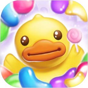 B.Duck V1.0.2 苹果版