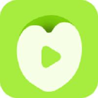 saoziba电影网看片神器 V1.0 安卓版
