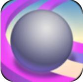 球球跳跃 V1.0 安卓版