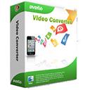 DVDFab Video Converter V1.60.0.0 Mac版