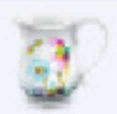 Charles windows(http抓包工具) V4.2.6.0 官方版
