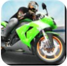 摩托赛车3D安卓破解版