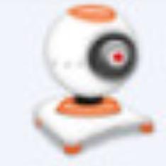 智能云监控电脑版 V1.3.1.4 官方版