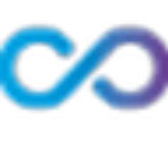 openvideo(视频解析软件) V1.03 电脑版