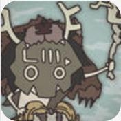 野生驯兽师 V1.6 破解版