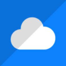 QTask业务助手 V1.0.5 安卓版