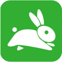 兔头条 V1.0.2 安卓版