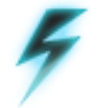 闪电杀毒工具 V1.1.8.5 免费版