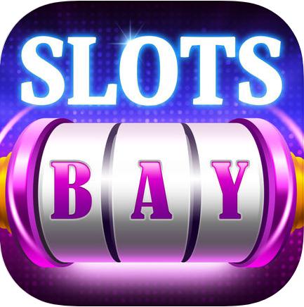 赌场海湾 V15.50 苹果版