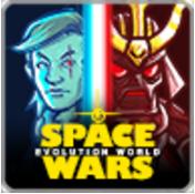 星域进化世界 V2.2.0 破解版