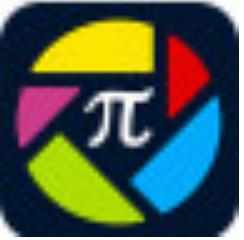 数理画 V1.25 官方版