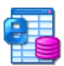 excel转dbf工具 V1.0 电脑版