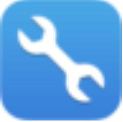 ASCII及中文转UTF8工具 V1.0 电脑版