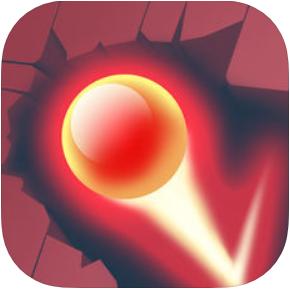 砖块破坏者 V1.0.9 苹果版