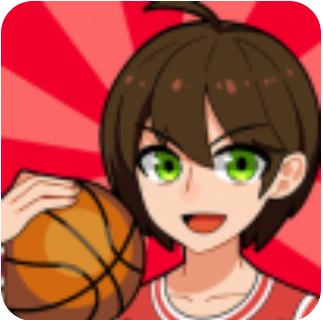 桌面篮球 V1.0.0 安卓版