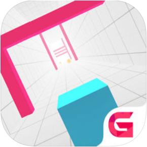 极限方块 V1.0 苹果版
