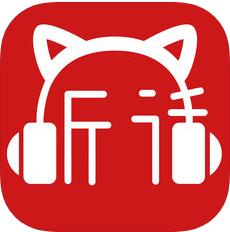 听话猫 V4.2.0 苹果版