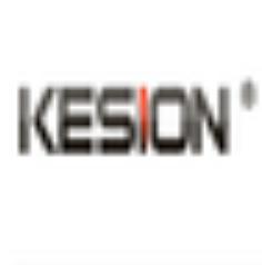 KesionIEXAM(在线考试系统) V5.5.180828 官方版