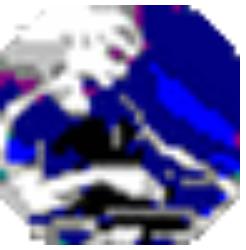 原域DJ音乐播放器 V3.1 免费版