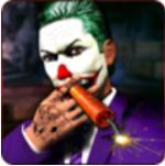 疯狂的小丑 V1.0.1 破解版