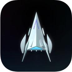 Astronoidz V1.3 苹果版