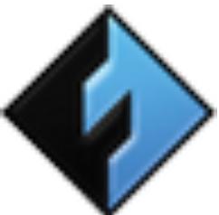 FlashPrint(闪铸切片软件) V3.24.0 官方版
